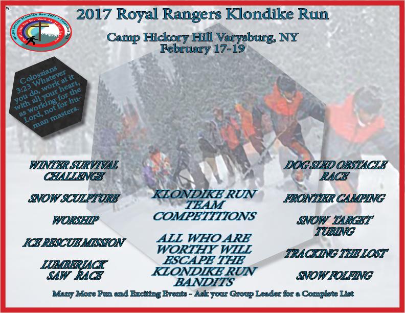 2017-klondike-run-flyer