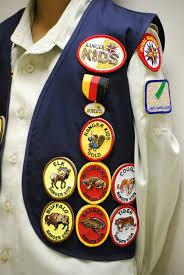 awards-vest