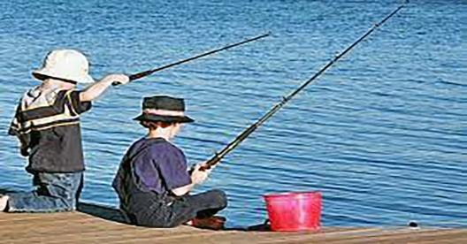 fishing-merit